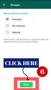 whatsapp-groups