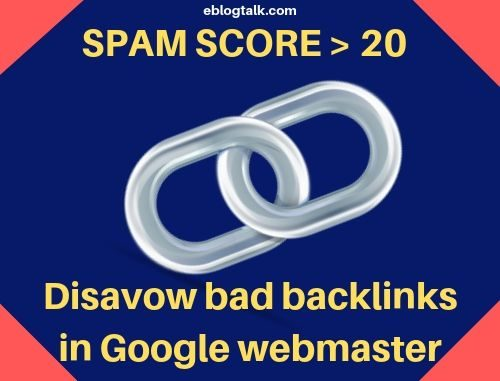 disavow-bad-backlinks-in-google-webmaster
