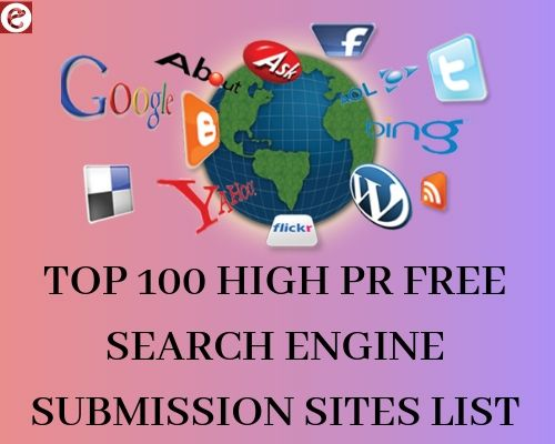 search-engine-submission-sites-list