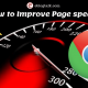 How do we improve page speed- The Complete Guide
